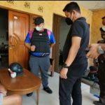 DPO Sejak 2020, Mantan Kepala BPN Sanggau Ditangkap di Bogor